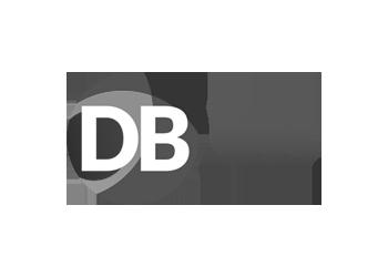 DBJus